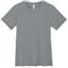 + CANVAS Ladies' Relaxed Jersey Short-Sleeve Tee