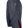 "Adult Drive 10"" Performance Shorts with Pockets"