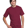 Adult 6.1 oz. 100% Cotton T-Shirt