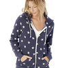 Ladies' Adrian Eco-Fleece Hoodie