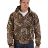 Men's Tall Realtree® Xtra Cheyenne Jacket