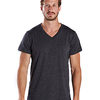 Men's 4.3 oz. Short-Sleeve V-Neck
