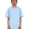 Tall 7.5 oz., Max Heavyweight Short-Sleeve T-Shirt