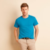 Ultra Cotton® Adult T-Shirt