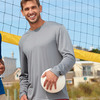 Adult Cool DRI® Long-Sleeve Performance T-Shirt