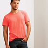 Gildan Softstyle® Adult T-Shirt