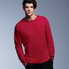 Adult Midweight Long-Sleeve Tee