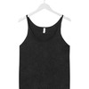 + Canvas Ladies' Slouchy Tank