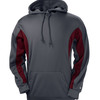 Adult Drive Hooded Fleece