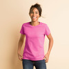 ® Heavy Cotton™ Ladies' T-Shirt