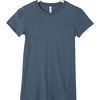 + Canvas Ladies' The Favorite Tee