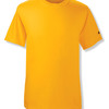 Adult Short-Sleeve T-Shirt