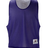 Youth Lacrosse Reversible Practice Jersey