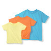 Rabbit Skins 3401 Infant Cotton T-Shirt