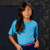 Fruit of the Loom Youth Heavy Cotton HD® T-Shirt