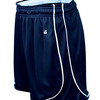 "Ladies' 3"" Inseam Pacer Performance Short"