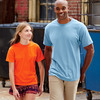 Hanes Youth ComfortBlend® EcoSmart® T-Shirt