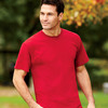 ® Adult Tall DRI-POWER® ACTIVE T-Shirt