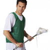 Adult Reversible Lacrosse Practice Jersey