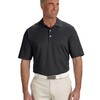 Men's ClimaLite® Textured Solid Polo
