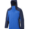 Columbia Men's Eager Air™ Interchange Jacket