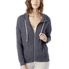 Ladies' Cool Down Eco-Jersey™ Zip Hoodie