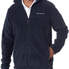 Men's Steens Mountain™ Full-Zip 2.0 Fleece