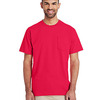 Hammer™ Adult  6 oz. T-Shirt with Pocket
